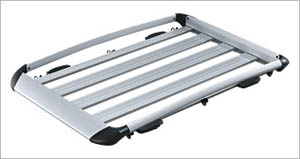 surishisutemuratsuku (large-sized aluminum rack attachment)