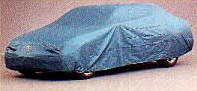 Car cover (for door mirror)