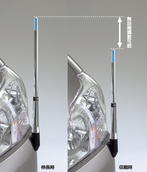 Fender lamp (design type)