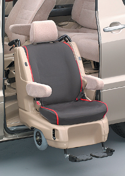 Water absorption seat cover