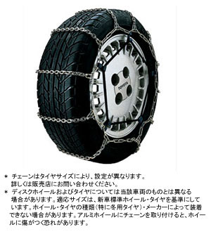 Alloy steel chain special